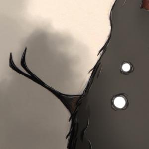 Bildschirmfoto 2015-12-16 um 15.31.42