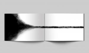Düst pages1