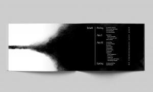 Düst pages2