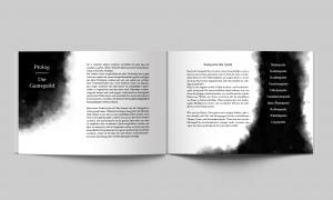 Düst pages4