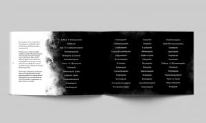 Düst pages5