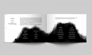 Düst pages7