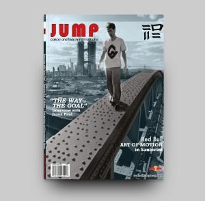 Jump Mag1