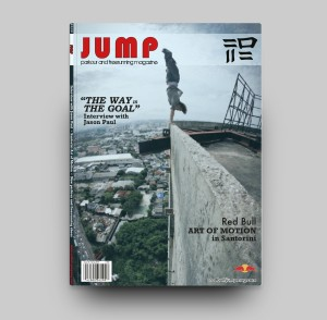 Jump Mag2
