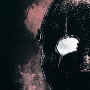 Maske136